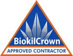 BioKill-logo