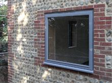 flint-brick-window