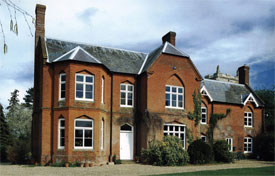 victorian-rectory